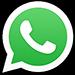 Whatsapp fragen stellen über app entwicklung