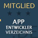 priorapps als app entwickler