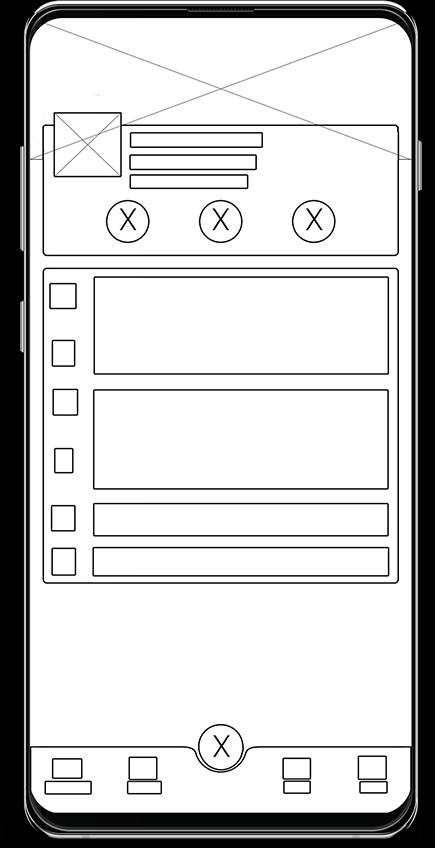 app entwicklung ablauf