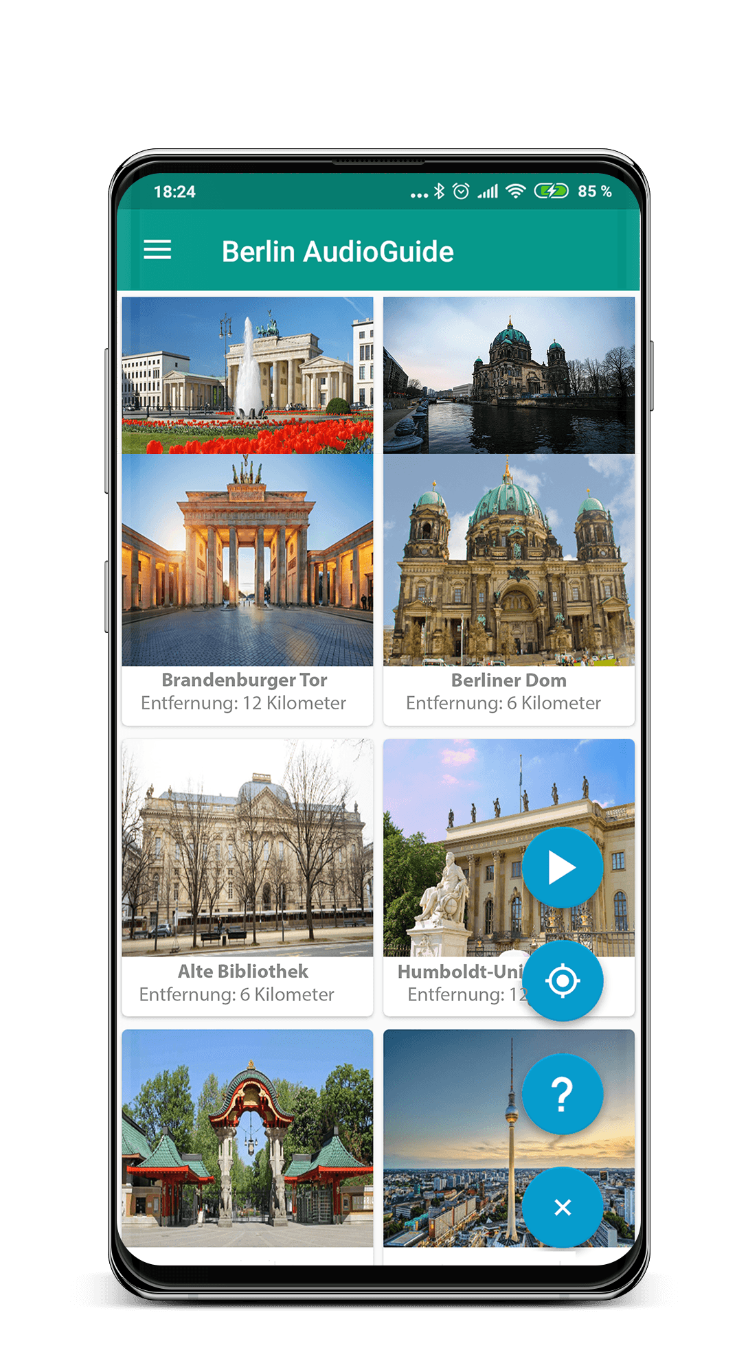 iphone und android app entwicklung von priorapps projekt