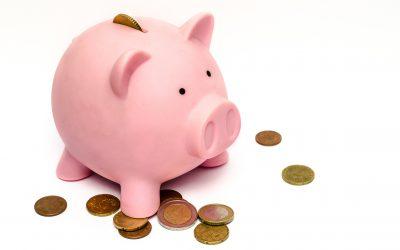 Wie viel kostet eine App im Jahr 2020