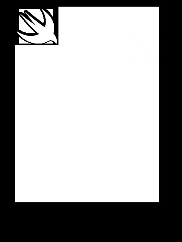 Tools bei PriorApps GmbH | App Entwicklung