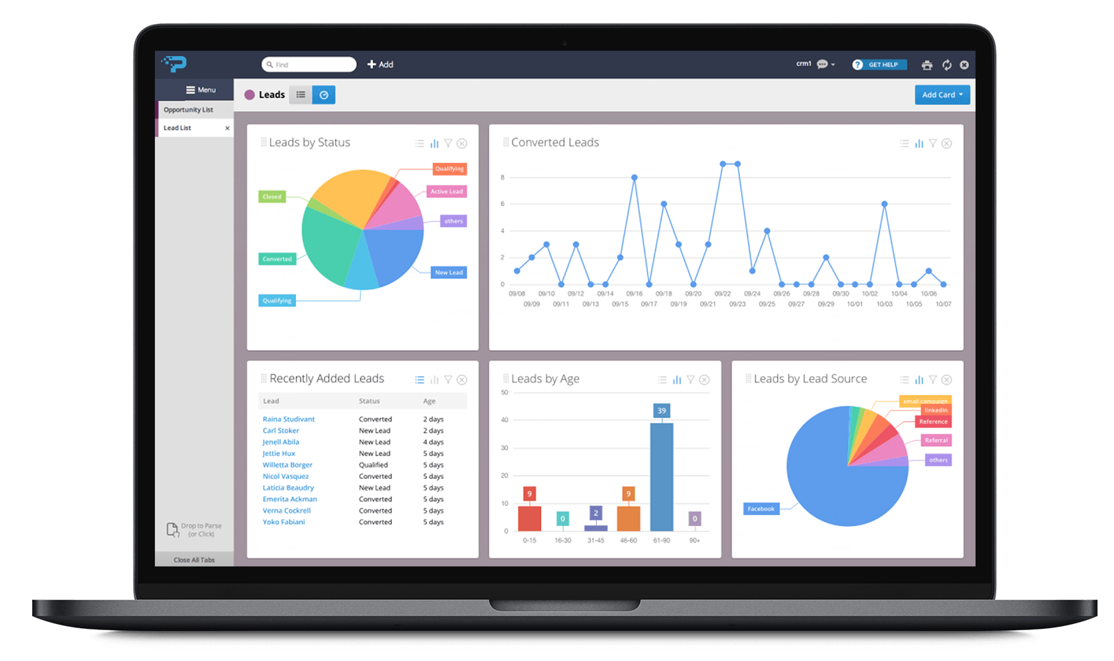 Leistungen bei PriorApps GmbH | App Entwicklung